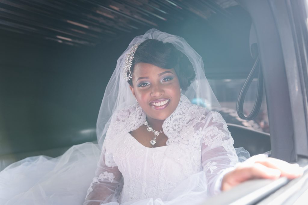Kenyan Wedding | Lazzat Photography 7