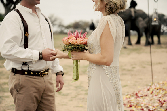 South-Africa-intimate-wedding-elephants-SarahMariePhotos-21