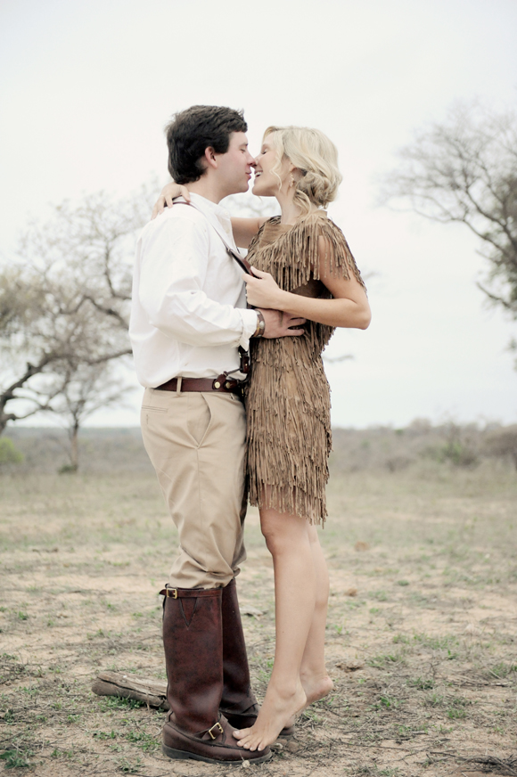 South-Africa-intimate-wedding-elephants-SarahMariePhotos-47