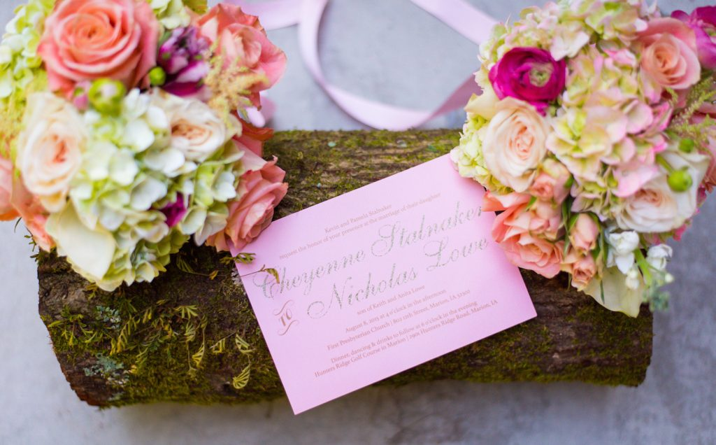 Urban Glam Rustic Styled Shoot   Bee Photography 8