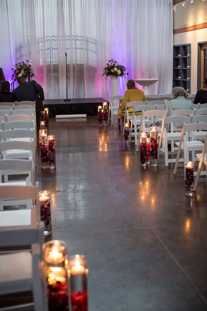 Carolinas Urban High Style Wedding Fusion Photo and Video 02
