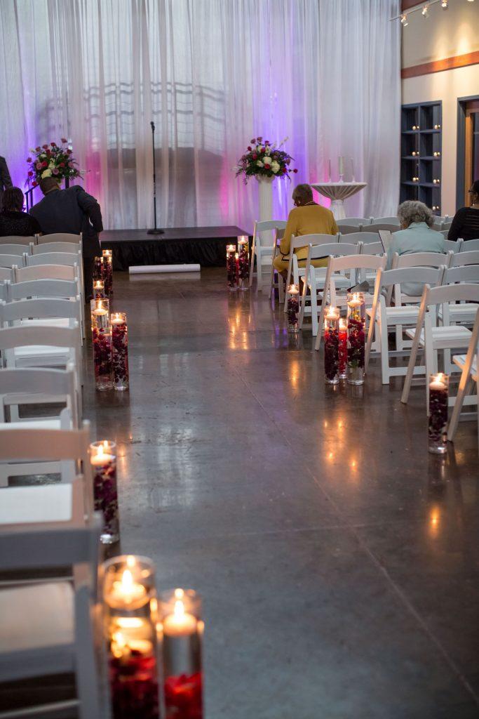 Carolinas Urban High Style Wedding Fusion Photo and Video 02