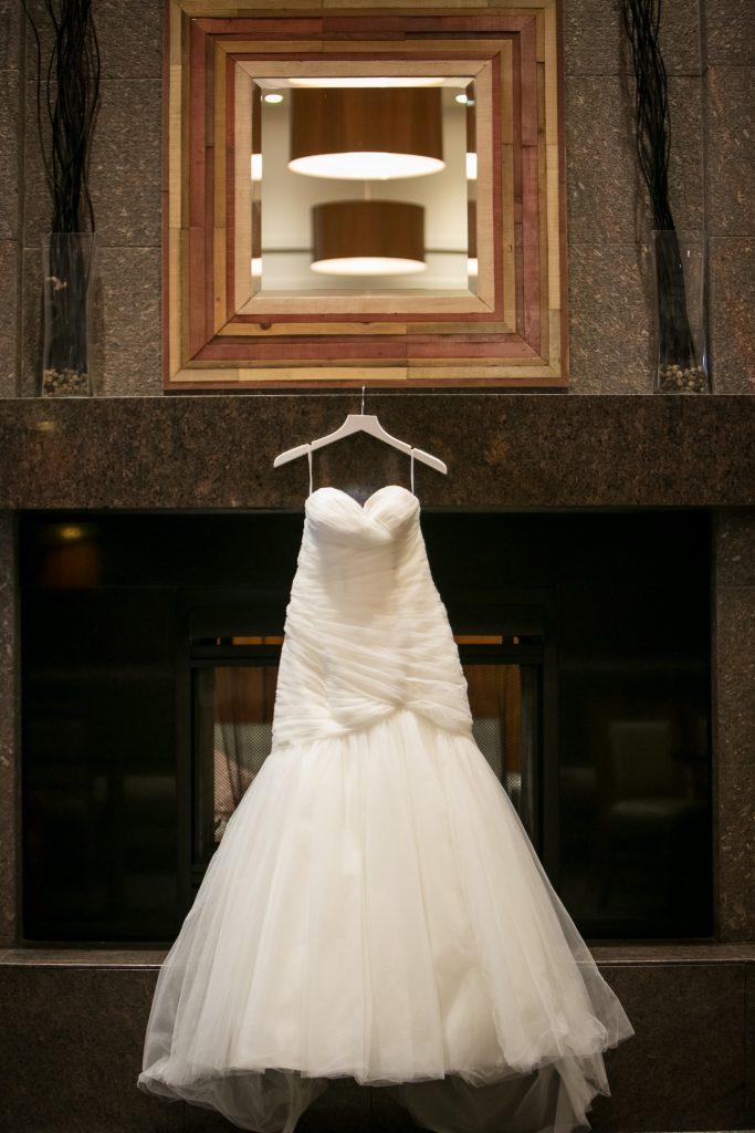 Carolinas Urban High Style Wedding Fusion Photo and Video 10