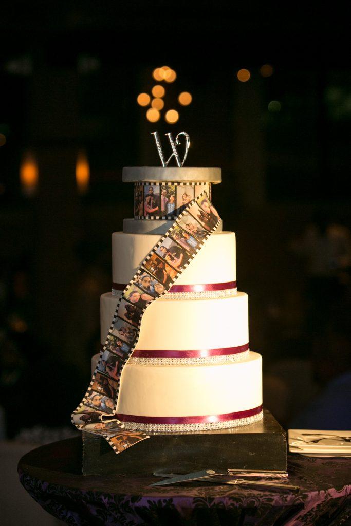 Carolinas Urban High Style Wedding Fusion Photo and Video 12