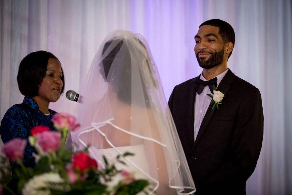 Carolinas Urban High Style Wedding Fusion Photo and Video 13