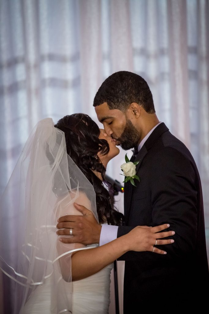 Carolinas Urban High Style Wedding Fusion Photo and Video 14