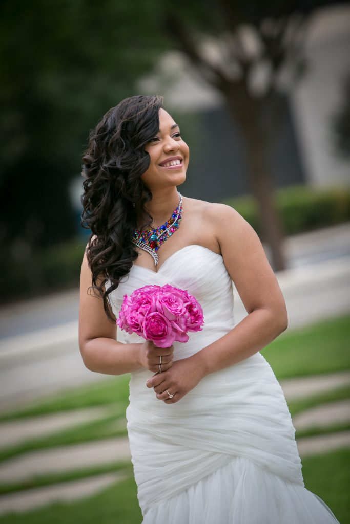 Carolinas Urban High Style Wedding Fusion Photo and Video 17