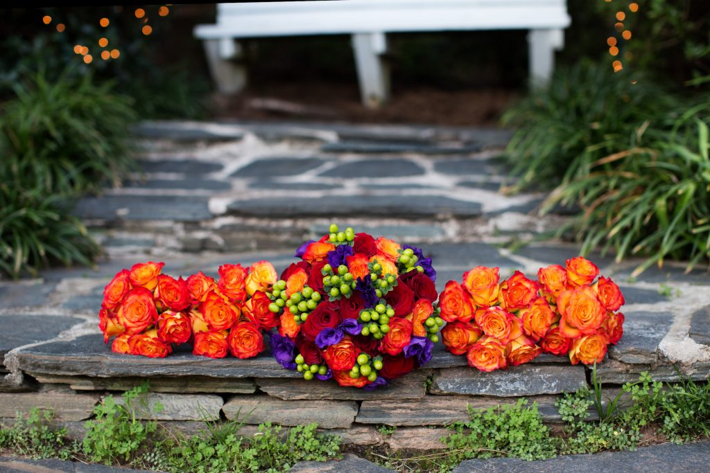 evening-garden-wedding-keisha-robertson-photos-03