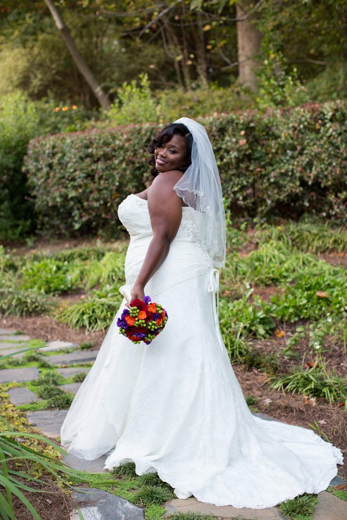 evening-garden-wedding-keisha-robertson-photos-10