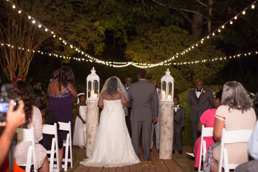 evening-garden-wedding-keisha-robertson-photos-12