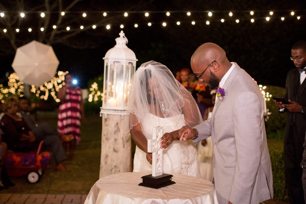evening-garden-wedding-keisha-robertson-photos-13