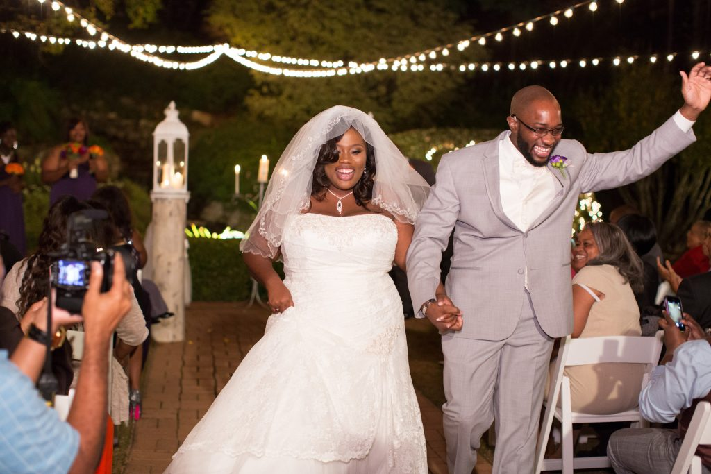 evening-garden-wedding-keisha-robertson-photos-14