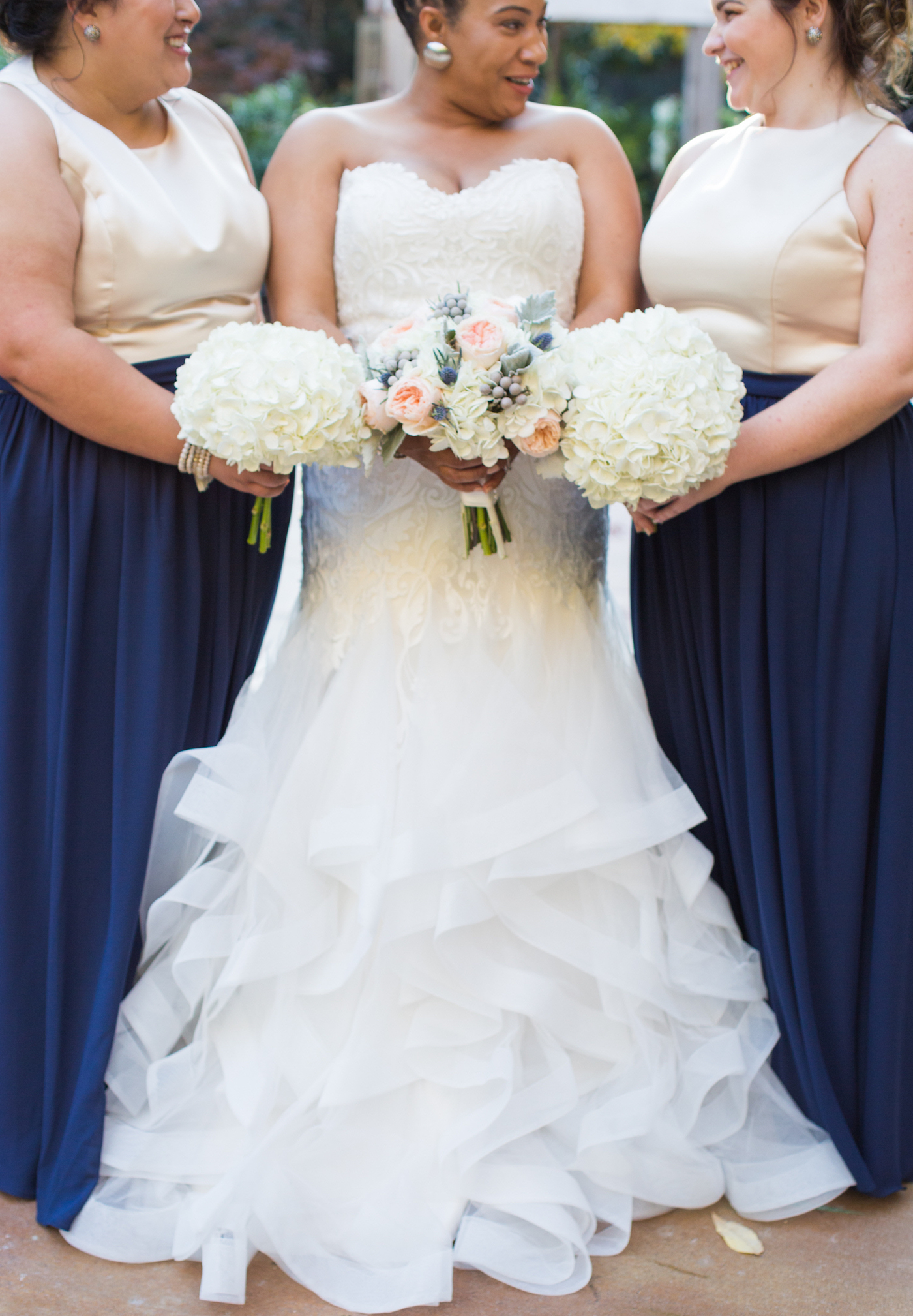 intimate-wedding-columbia-sc-jessica-hunt-photo-10