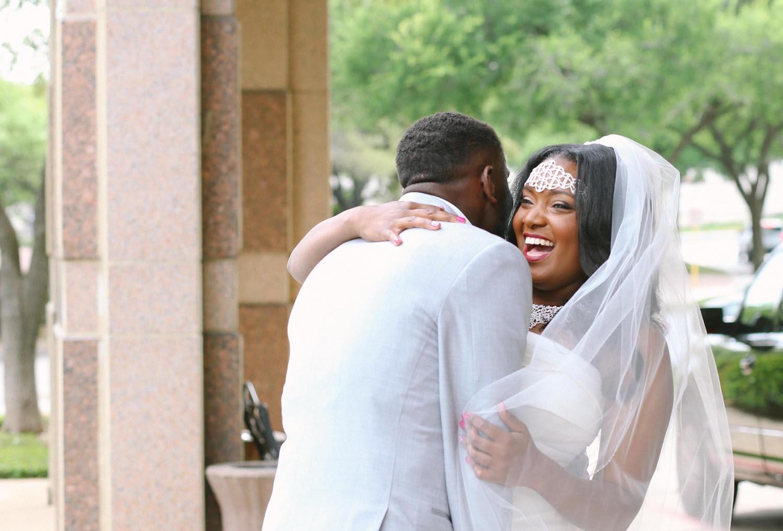intimate-wedding-texas-mna-photo-02