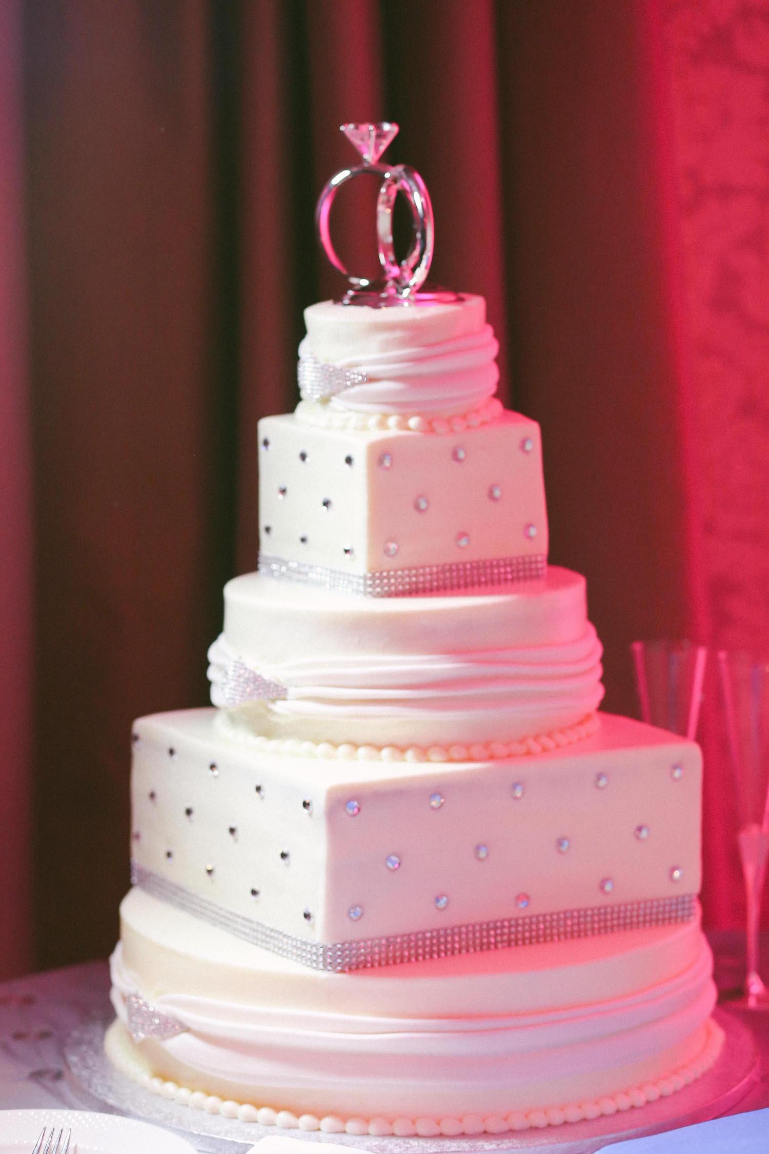 intimate-wedding-texas-mna-photo-04
