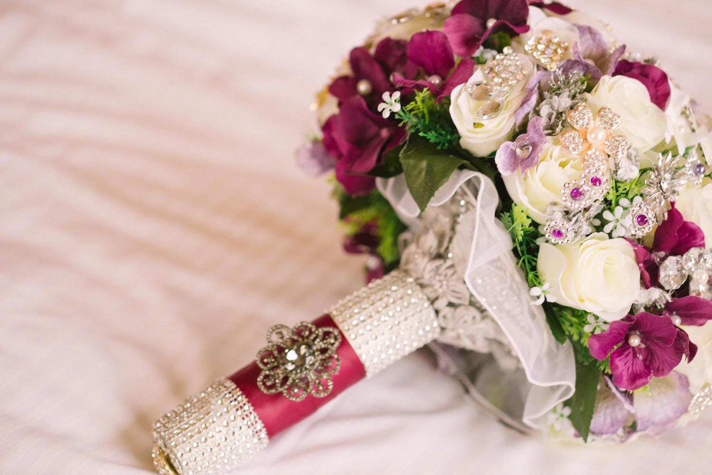 intimate-wedding-texas-mna-photo-06