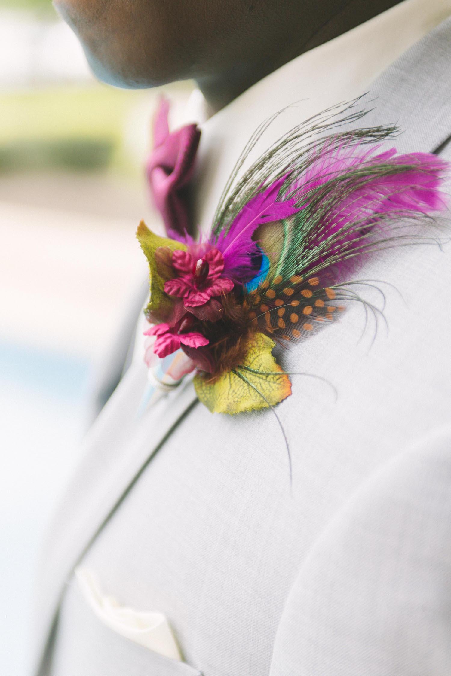 intimate-wedding-texas-mna-photo-09