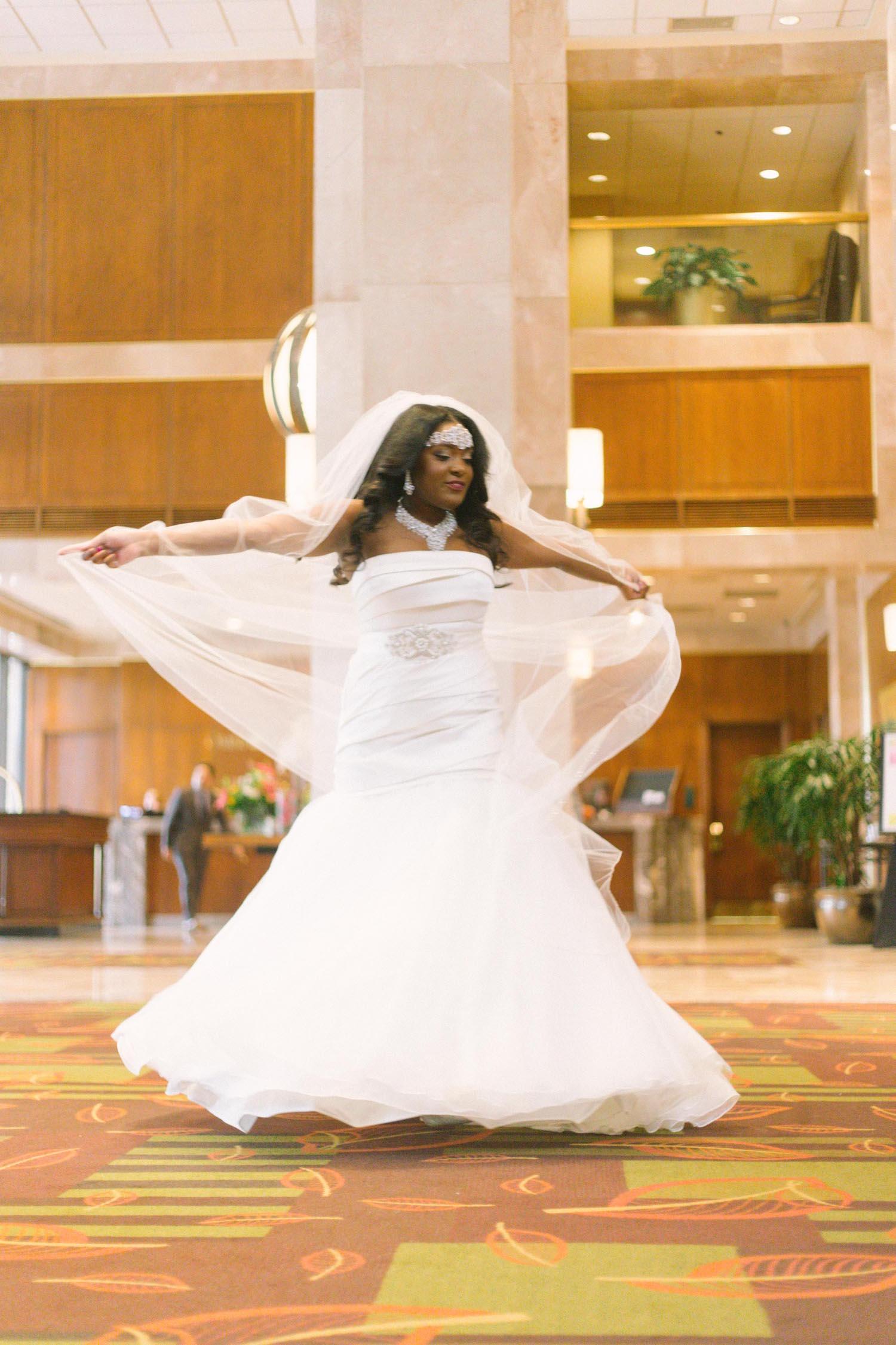 intimate-wedding-texas-mna-photo-10
