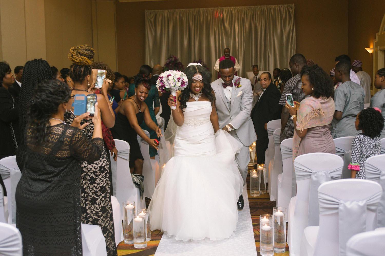 intimate-wedding-texas-mna-photo-11