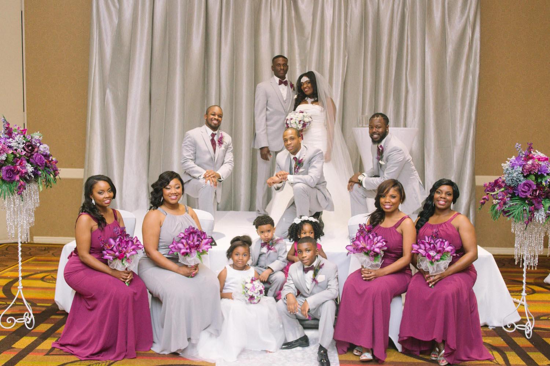 intimate-wedding-texas-mna-photo-12